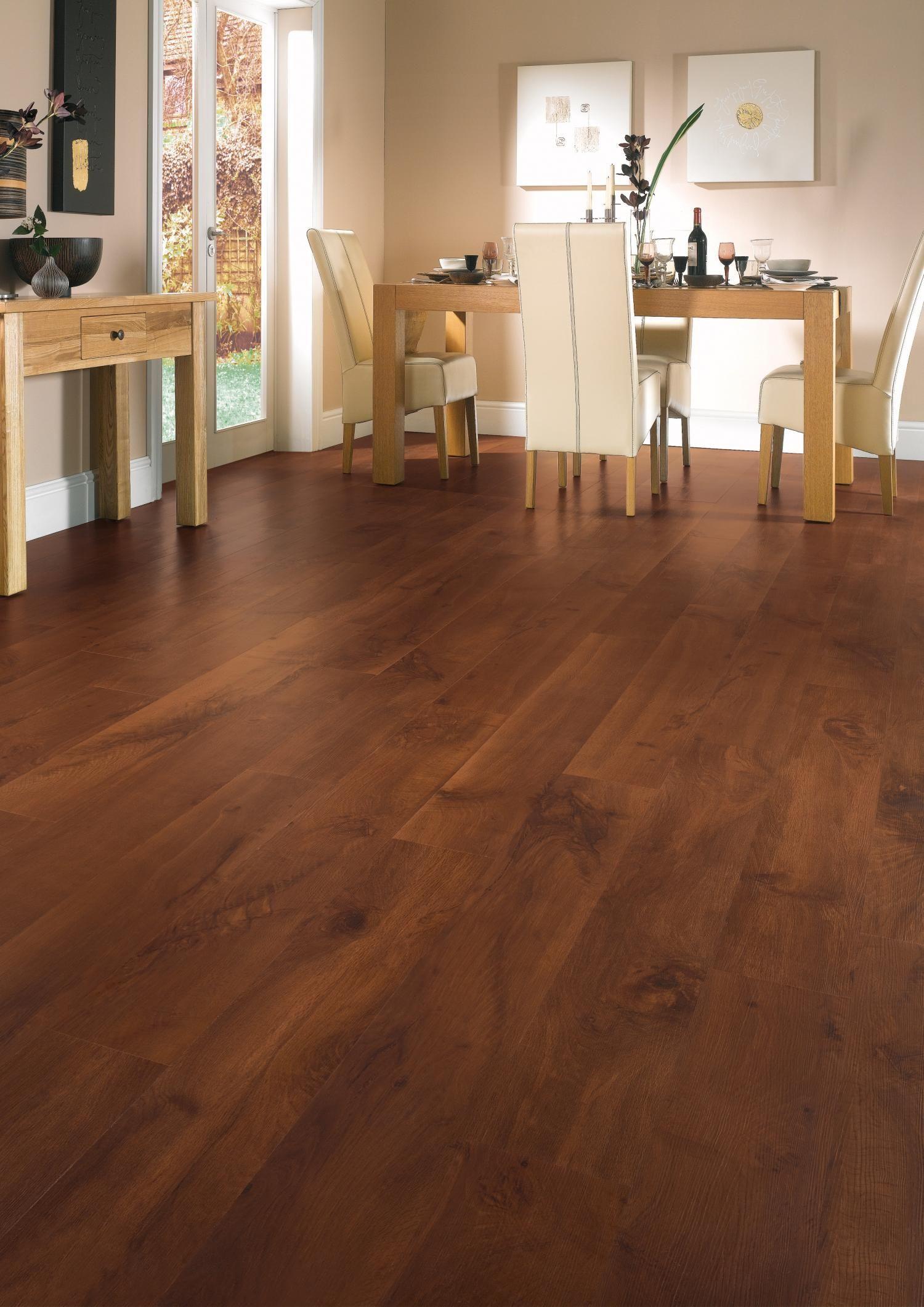 Karndean Vinyl Plank Flooring Prices Smoked Oak Karndean