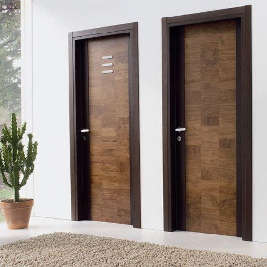 Pin by ebony and co on the door pinterest doors for Main door interior design
