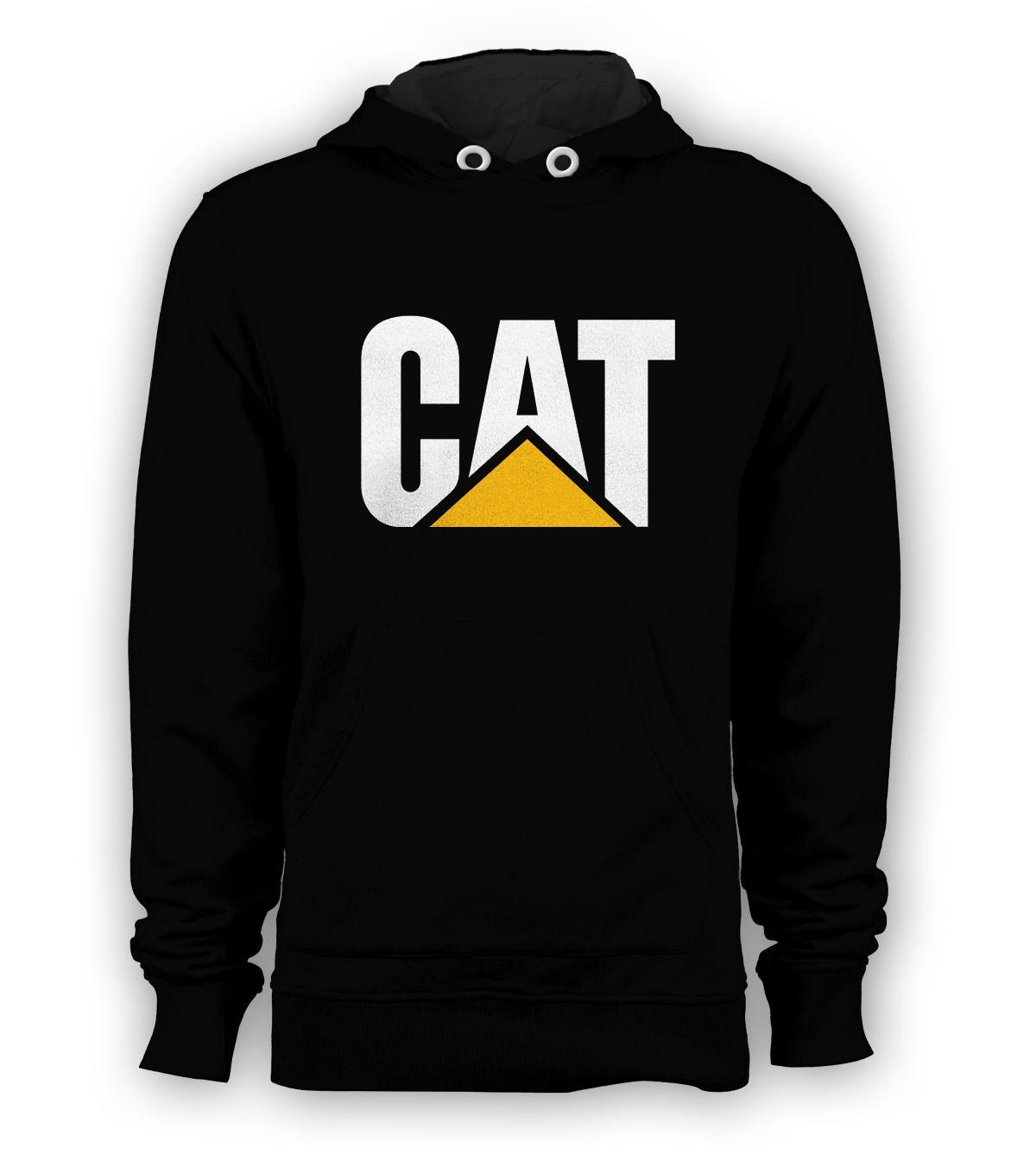 Cat Caterpillar Pullover Hoodie Sweatshirt Men S To Sweatshirts Hoodies Sweatshirts Hoodie [ 1344 x 1200 Pixel ]