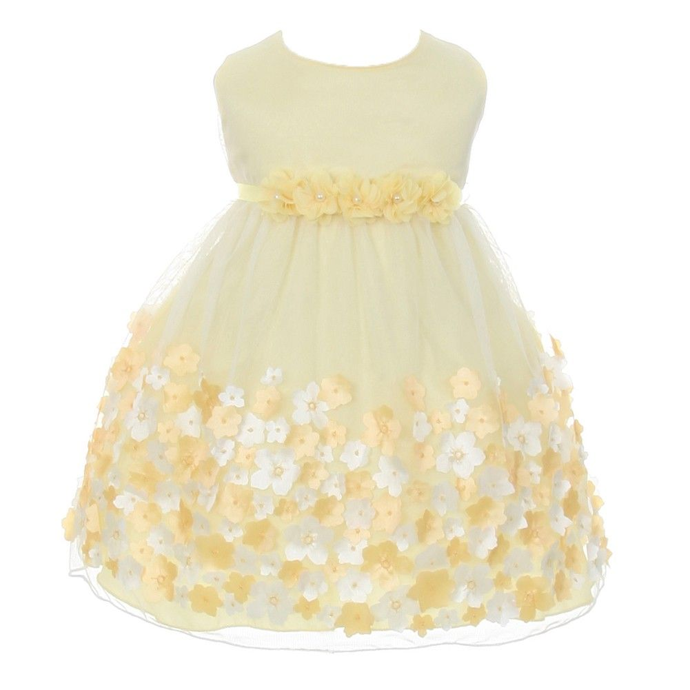 Collection Easter Dresses For Babies Pictures - Get Your Fashion Style