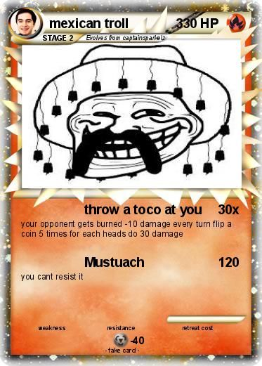 Mexicano troll face hd funny pinterest mexicano troll face hd voltagebd Gallery