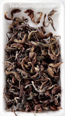 What Is Orange Pekoe Orange Pekoe Tea Tea Varieties Tea Culture