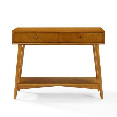 langley street easmor console table products pinterest console rh pinterest com