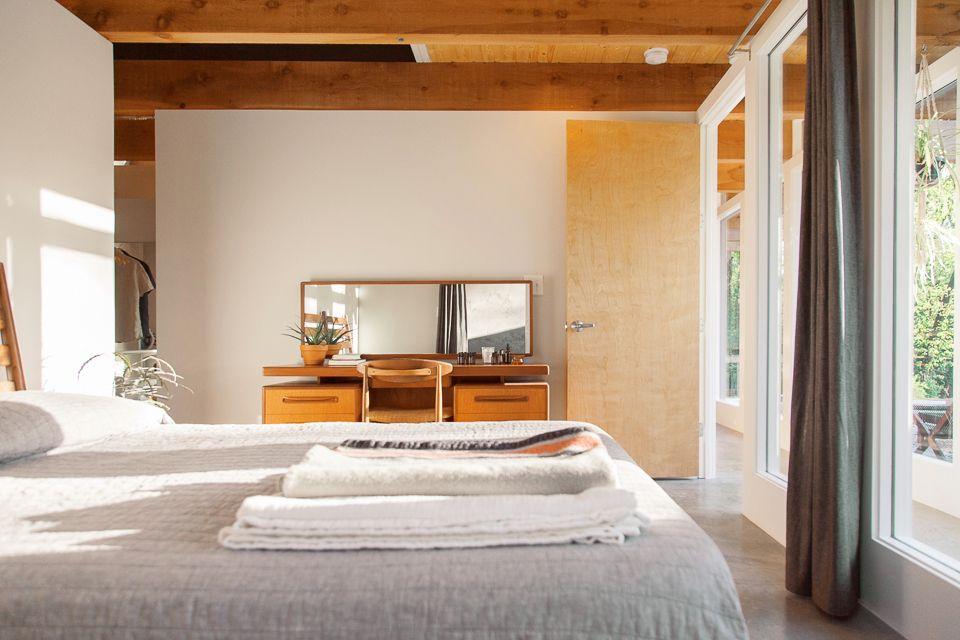 Eastland Profile Principle Eastland House Home Decor