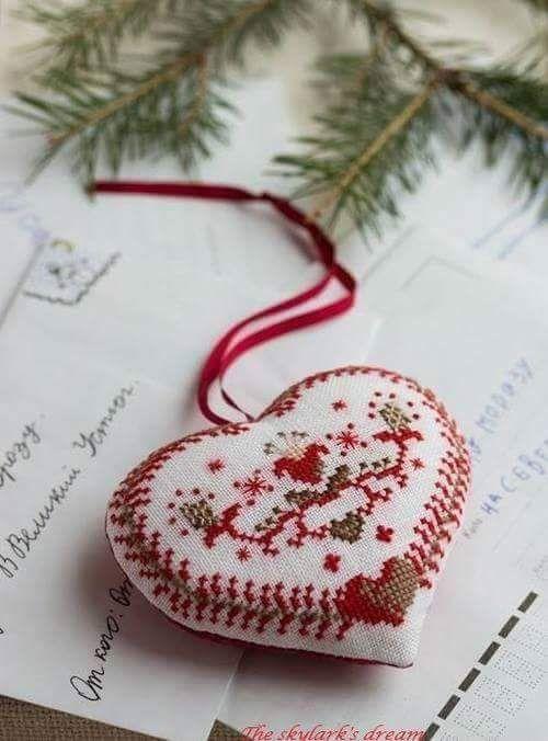 Dulce alegría cosas de navidad Pinterest Cosas de navidad - cosas de navidad