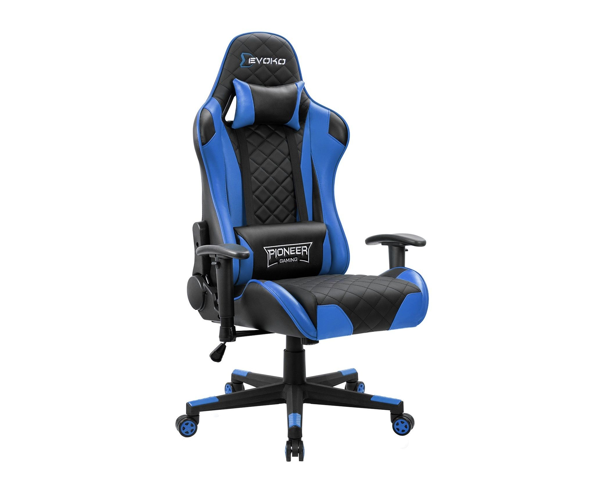 Top 5 Best Gaming Chairs under 200 in 2019 Gaming chair