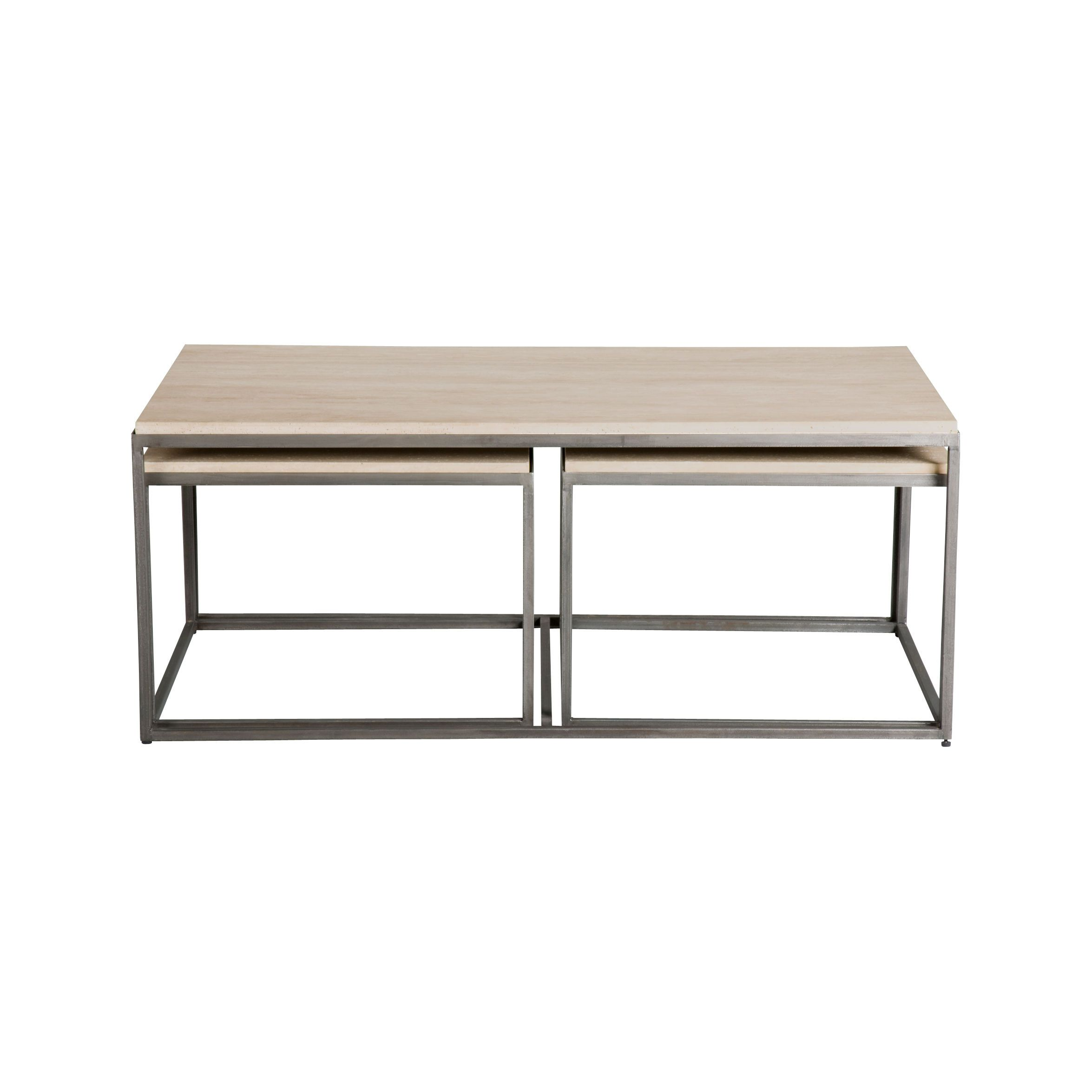 Evan Coffee Table Ethan Allen Us Stone Coffee Table Coffee