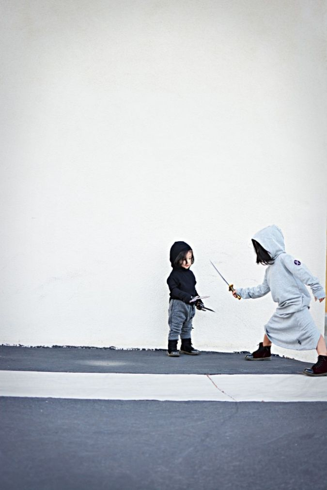 Ninja costume kids cute diy costumes children halloween kids ninja costume kids cute diy costumes children halloween kids wardrobe solutioingenieria Images