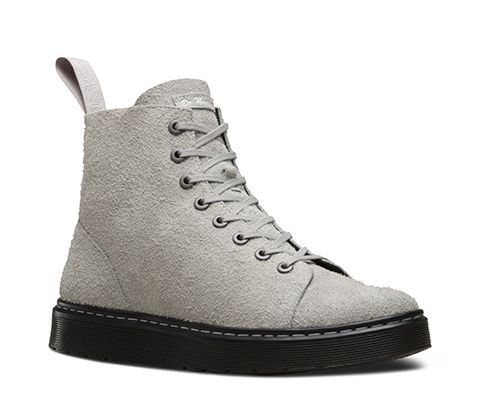 DR MARTENS TALIB WOOLY BULLY