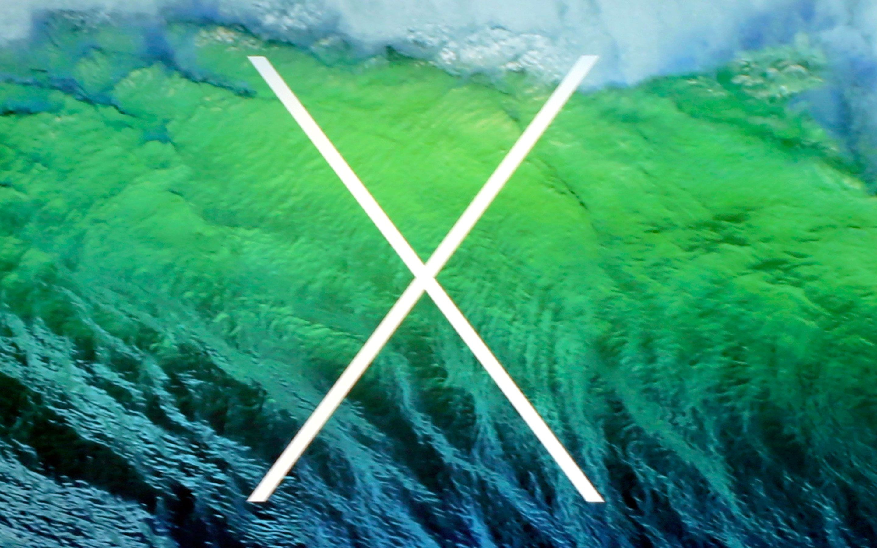 mac os x mavericks background pictures to pin on pinterest pinsdaddy