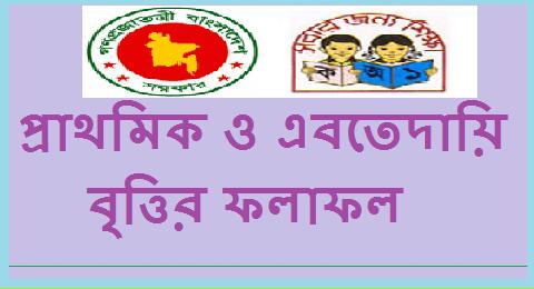 dpe gov bd psc result 2017 website 180 211 137 51 5839 exam