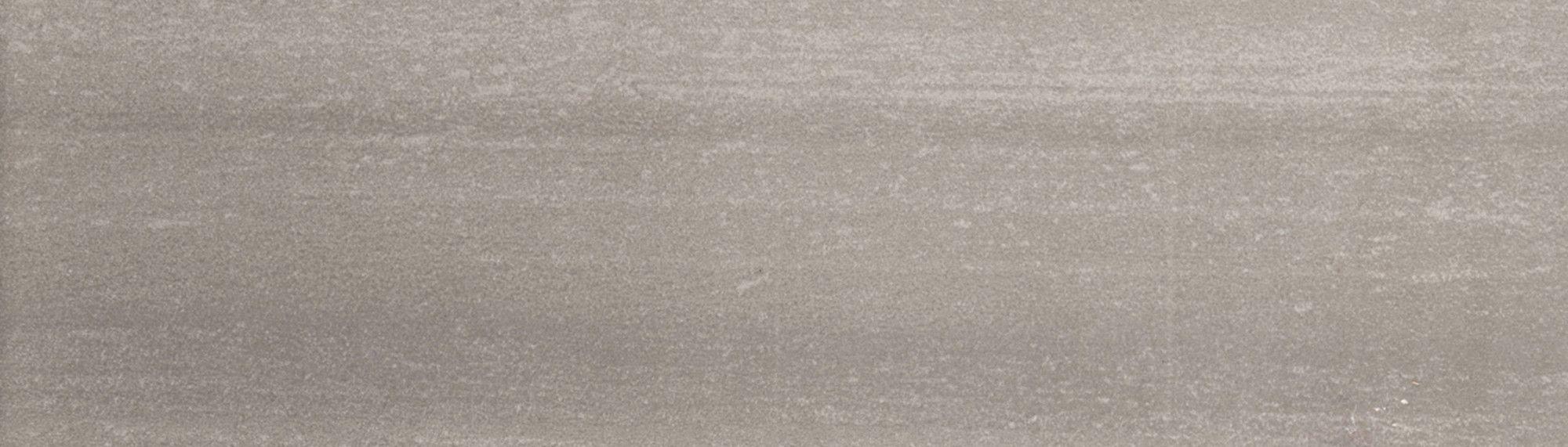 "Decorative Bullnose Tile Trim Custom Perspective 12"" X 3"" Bullnose Tile Trim In Gray  Products Design Decoration"