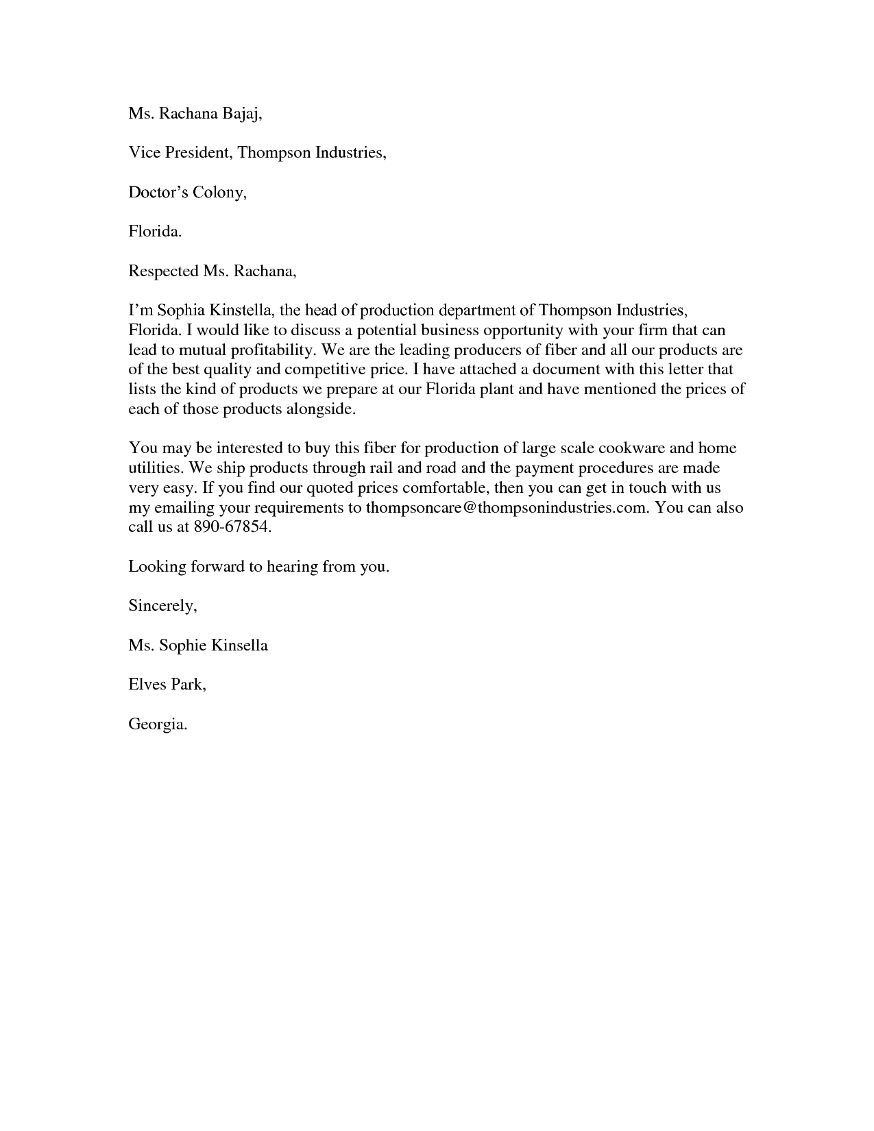 Cover Letter Quotes Templates | Quotations, Quote template ...