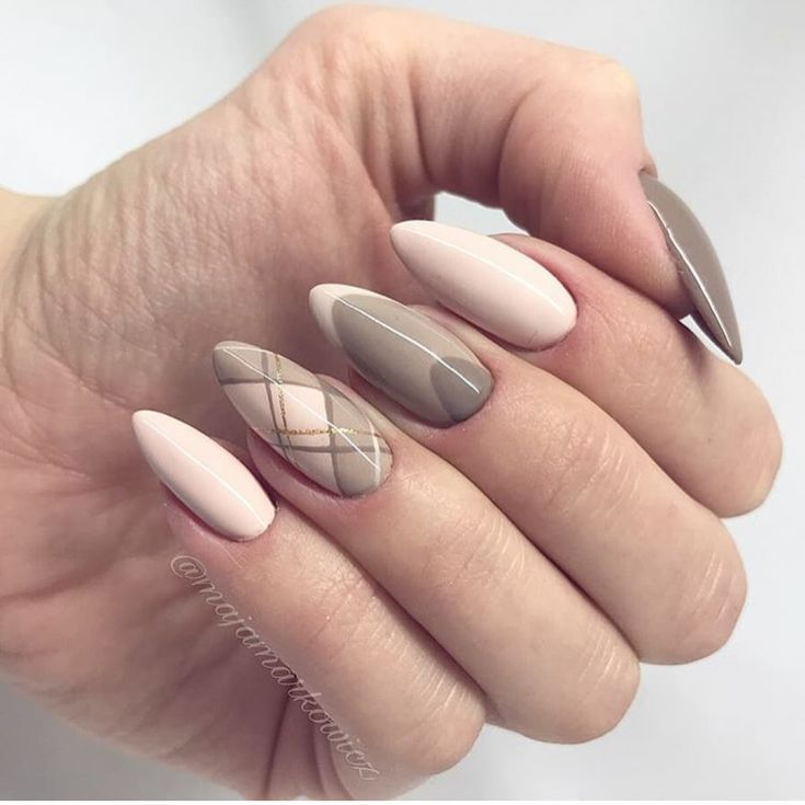 Top 60+ Fashionable nail art designs spring 2018 | Spring, Manicure ...