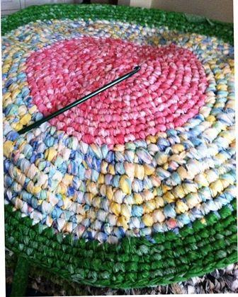 my beautiful rugs...