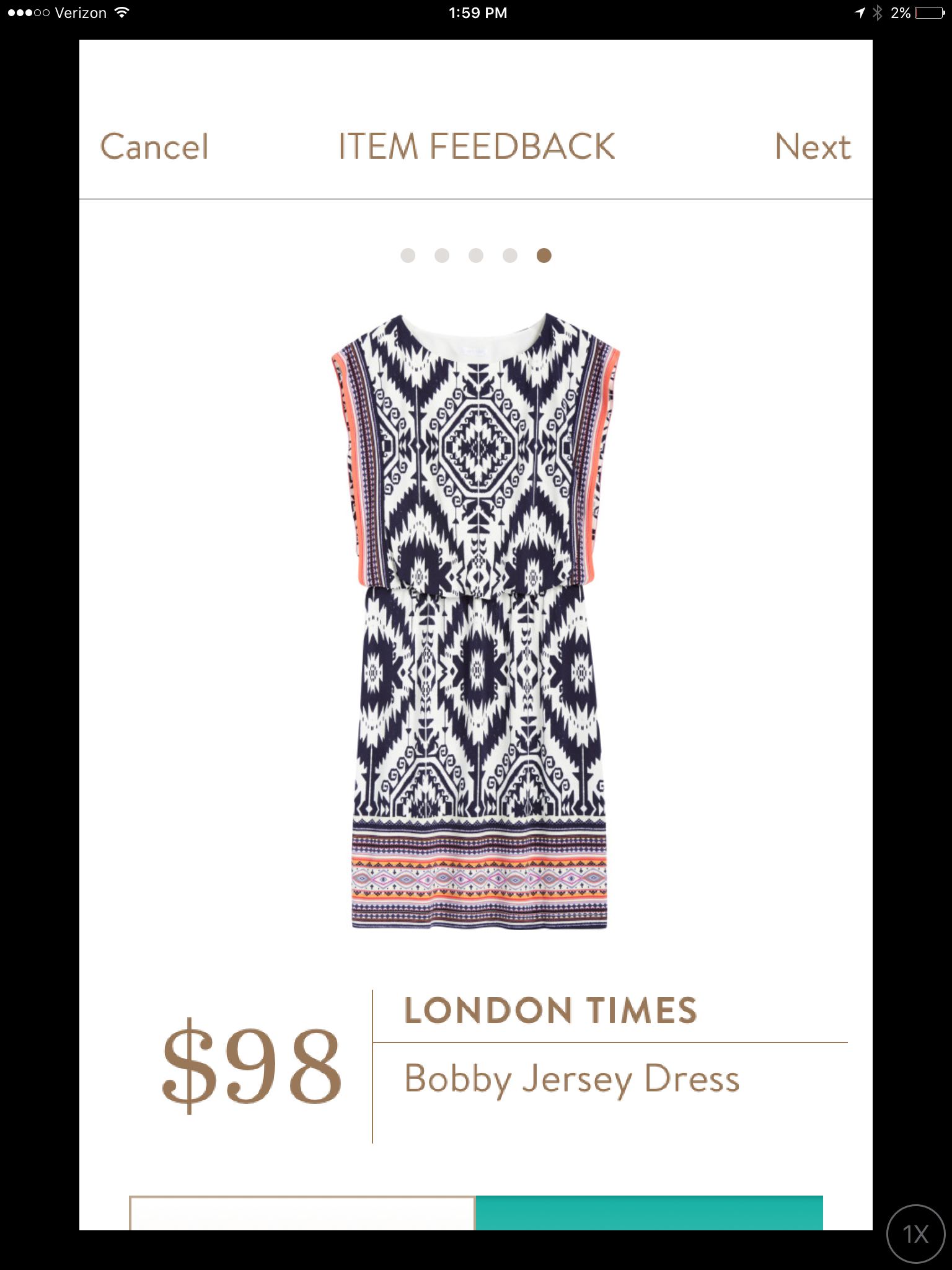 Pin by Dawn Snow on Stitch Fix for YOU (Not for Me