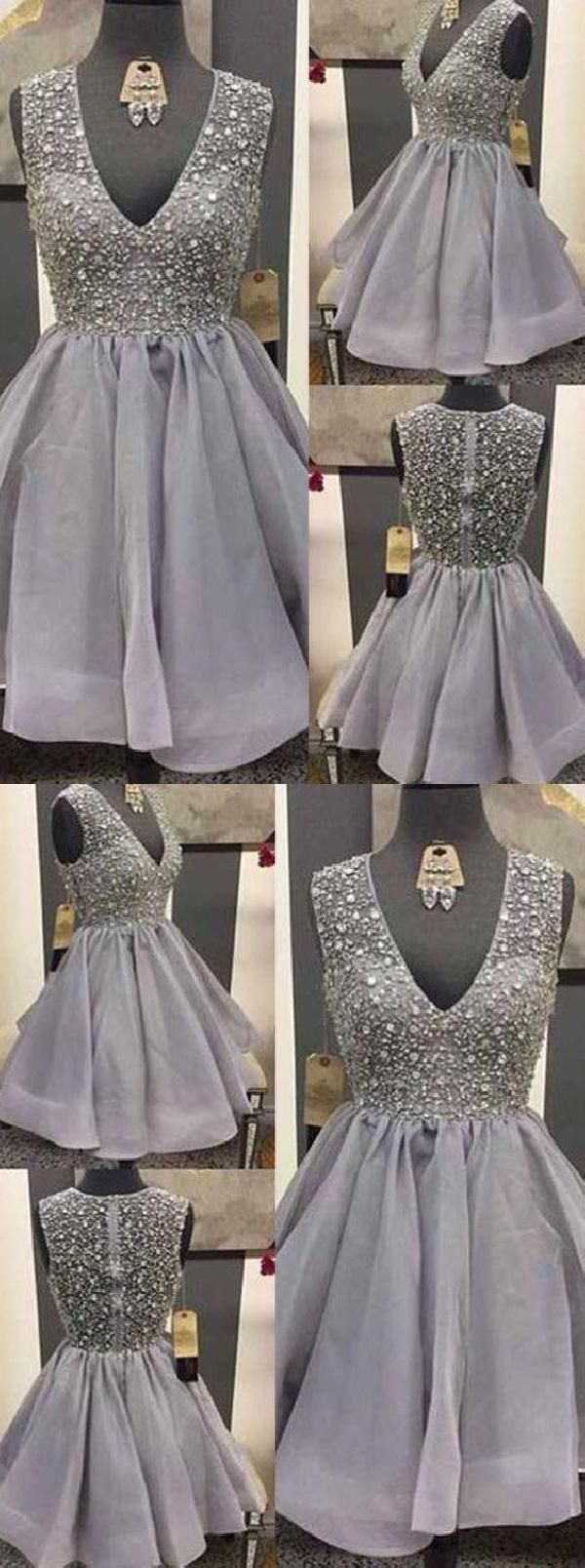 Soft prom dresses for girls prom dresses short in homecoming