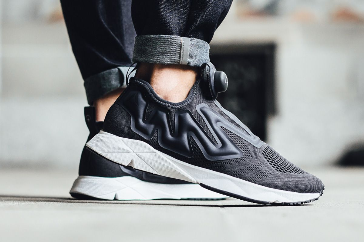 68316c84 Reebok Pump Supreme Engine