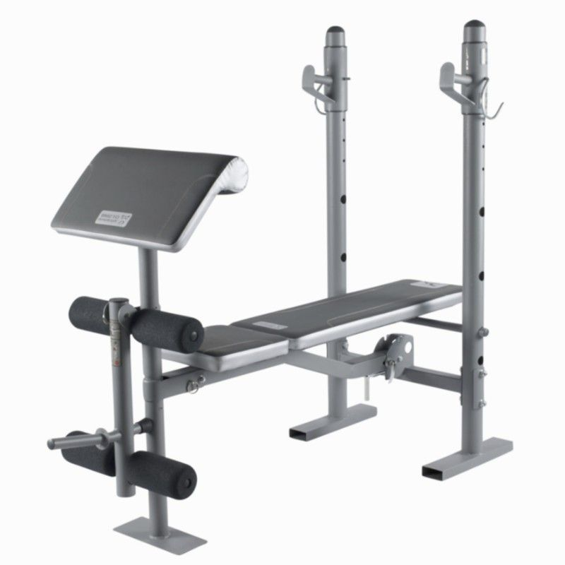Fitness Fitness Fitness Musculation Banc De Musculation 210