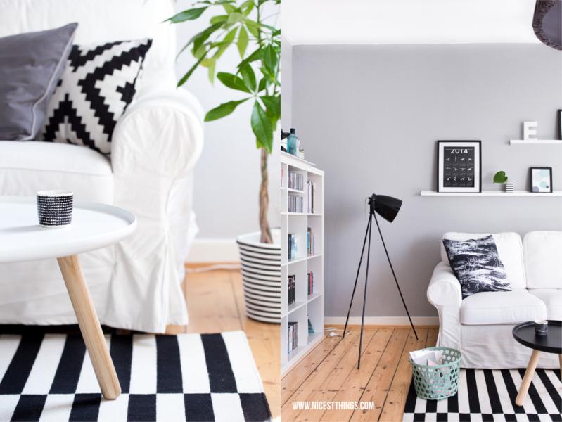 wohnzimmer news und online raumplaner roomsketcher pinterest wohnzimmer. Black Bedroom Furniture Sets. Home Design Ideas
