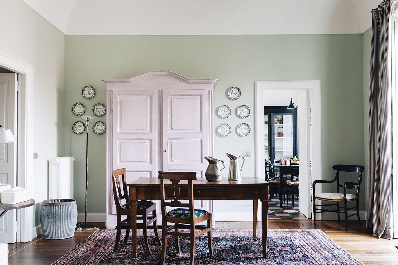 Atelier bellinzona arredamento d 39 interni e oggettistica for Arredamento oggettistica