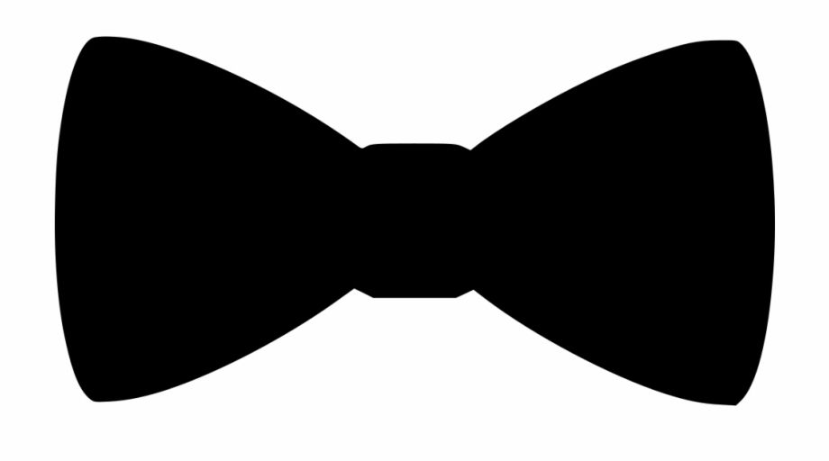 Black And White Dot Bow Tie Png And Clipart Lettering Styles Clip Art Lettering