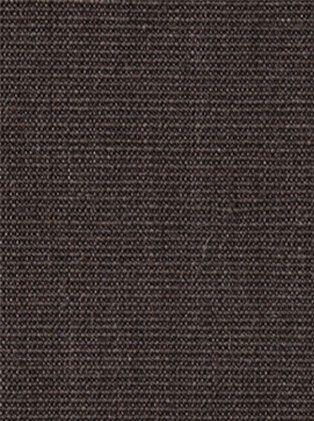 Pin De Fio Arte Em Tapetes Outside Inside Fio Arte Em 2020 Tapetes Por Do Sol