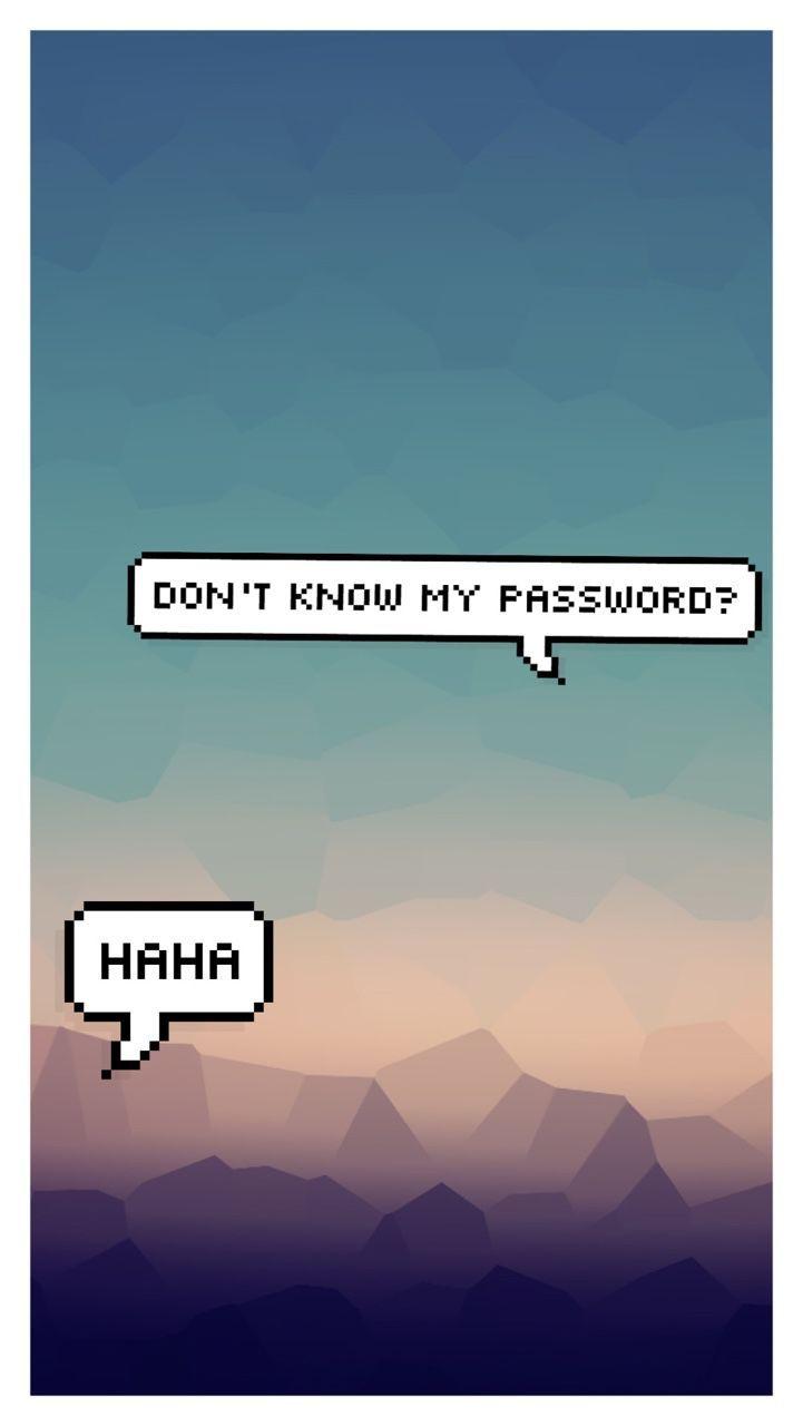 Funny Lock Screen Wallpaper Iphone Wallpaper iphone