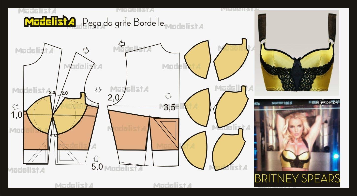 ModelistA: CROPPED / RETORNO