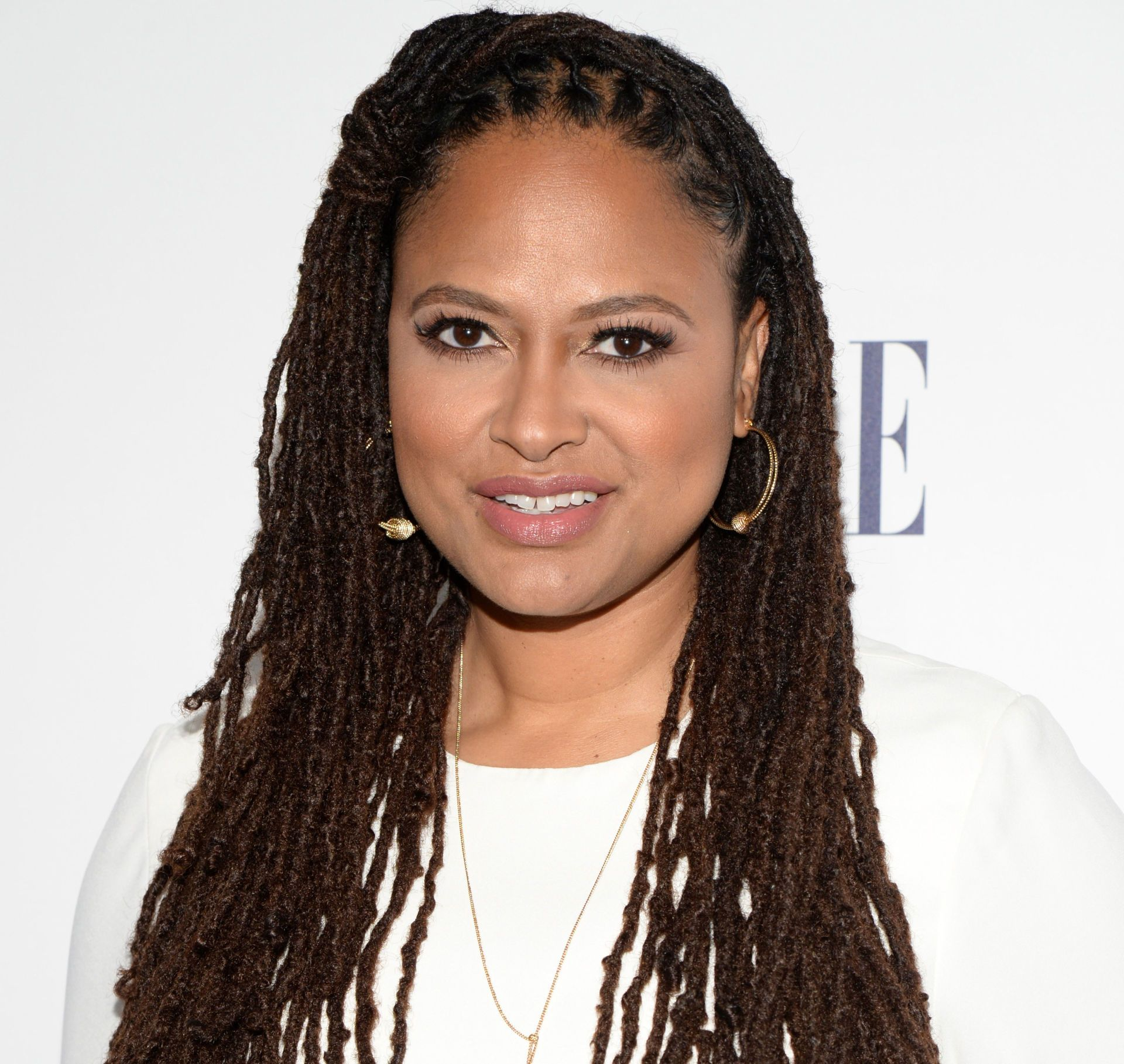 Ava DuVernay Is ficially The Coolest Barbie Ever
