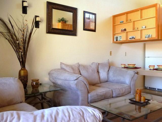 Apartments In El Paso Texas Photo Gallery Raintree Village Apartments Home Decor Texas Photo Apartment