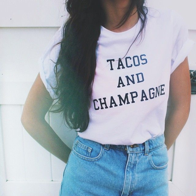 ✨Your two favorite things✨ Restocked at www.daisynatives.com  #daisynatives #tacoemoji #linkinbio