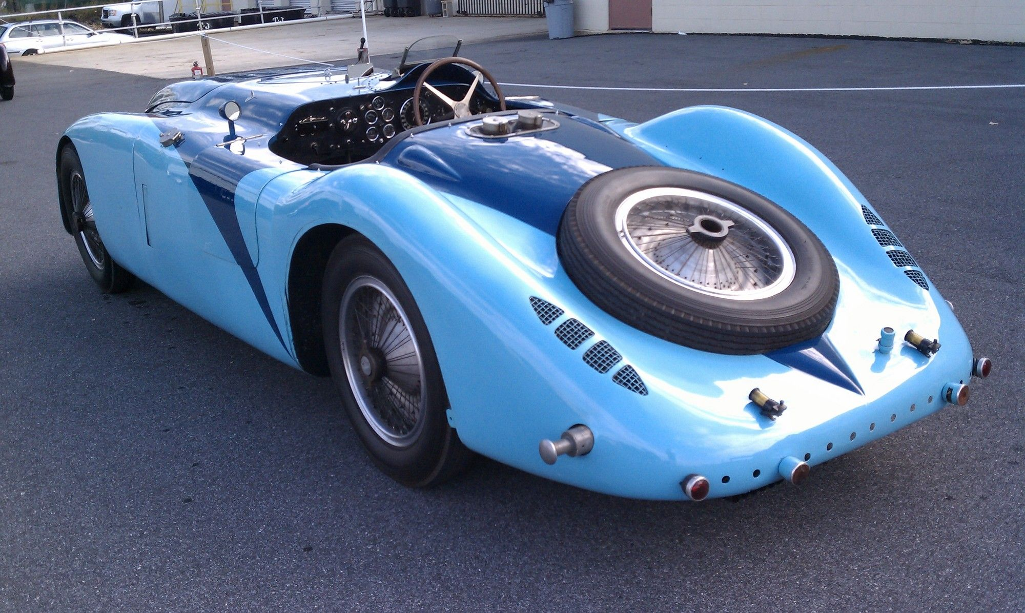 bugatti 57g tank le mans cars i like 2 pinterest le mans bugatti type 57 and cars. Black Bedroom Furniture Sets. Home Design Ideas