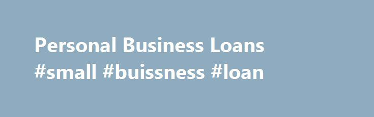 Payday loans with bad credit nz photo 10