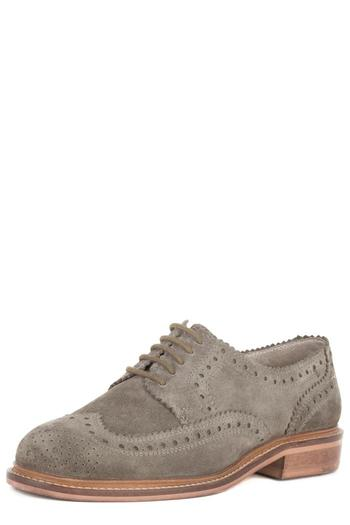 129$  Buy here - http://vikrq.justgood.pw/vig/item.php?t=t6onl1a47936 - Ambush Suede Oxford