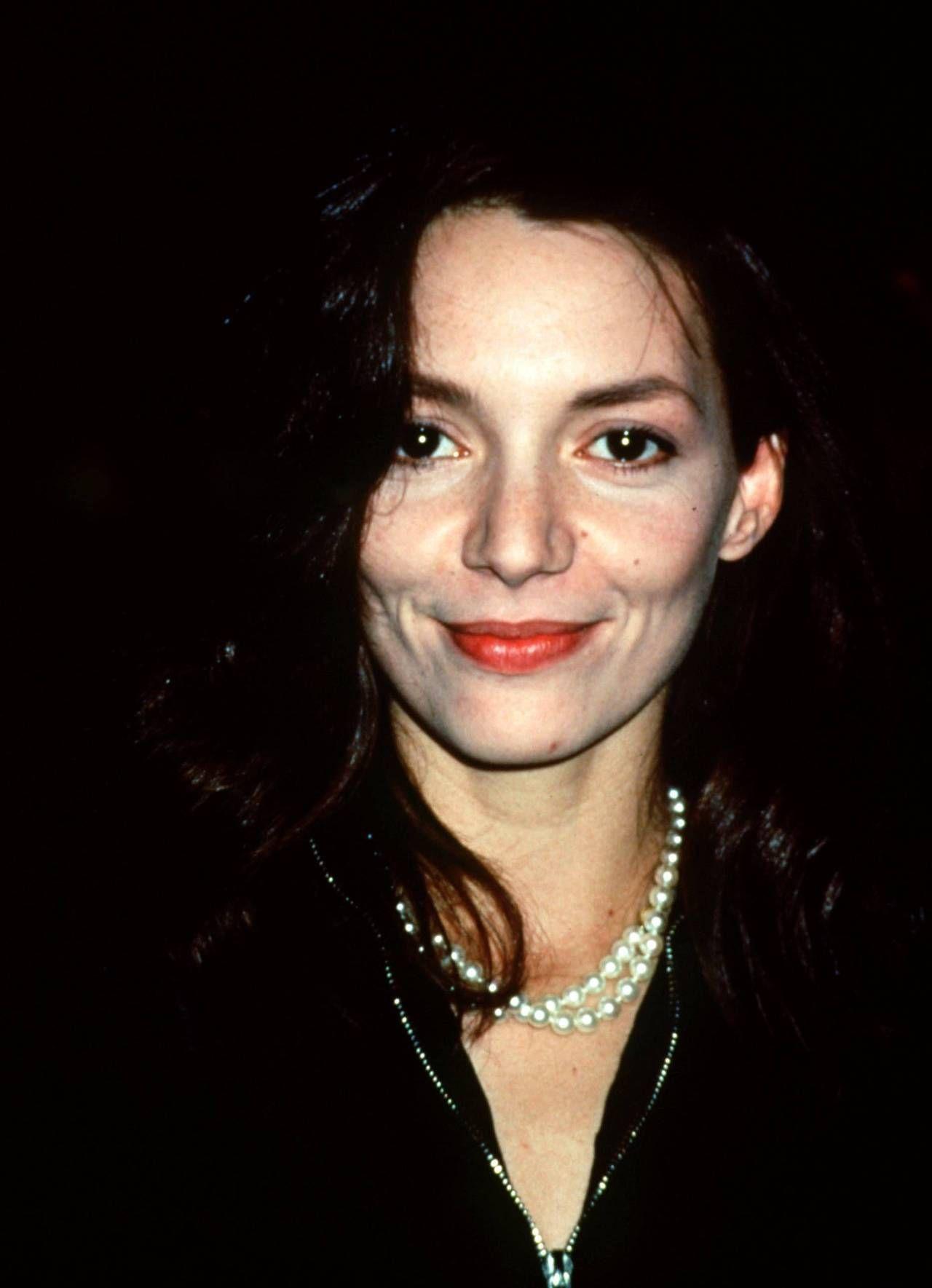 Joanne Whalley (born 1964)
