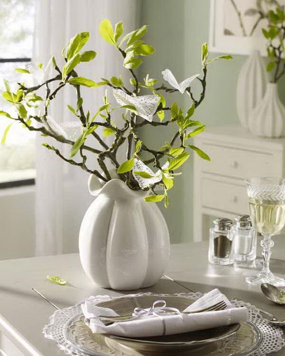 45 Elegant Table Settings Ideas for All Occasions