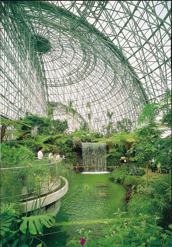 dc9b55ae250a8dd0a48105c8ea798cd0 - How Long To See Gardens By The Bay