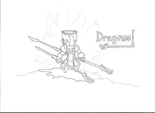 Natsu Dragneel 2 http://xn--80aaoluezq5f.xn--p1acf/2017/03/05/natsu-dragneel-2-3/  #animearts  #animeart  #anime