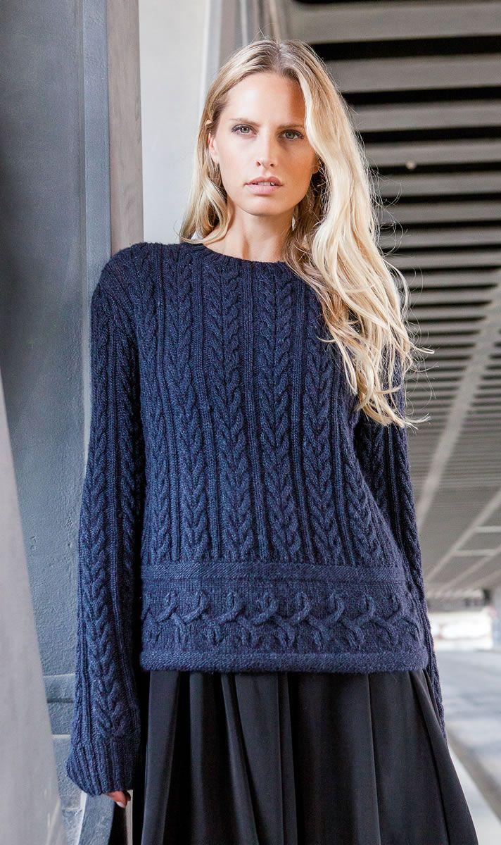 Pulli Lace Seta пуловер Knitting Knitting Patterns Und Knit Crochet