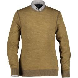 Photo of State of Art Pullover, Rundhalsausschnitt, Uni State of Art State of Art
