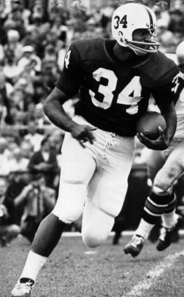 detailed pictures 63218 27165 Franco Harris @ PSU | Love those Pittsburgh Steelers ...