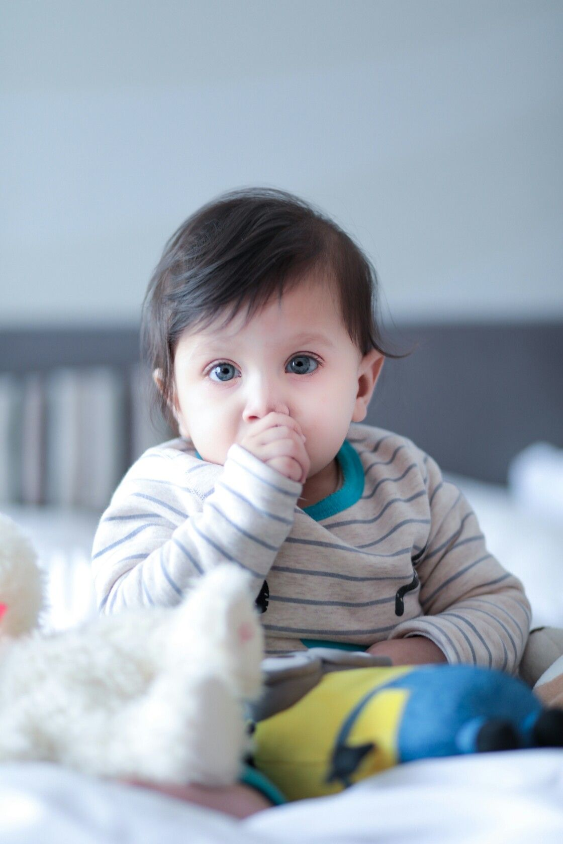 Natural teething remedies baby teething parenting advice kids and parenting mom hacks