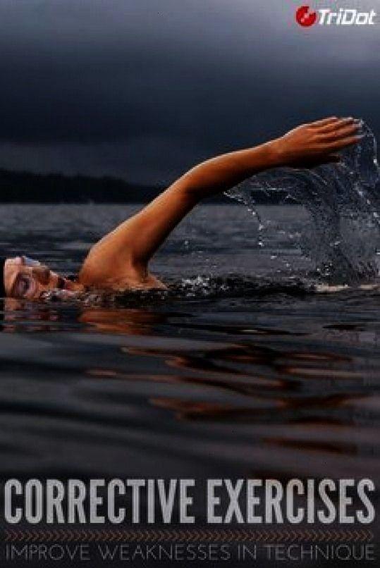 #aerobicexercises #corrective #foundation #triathlete #techniquea #streamline #exercises #technique...