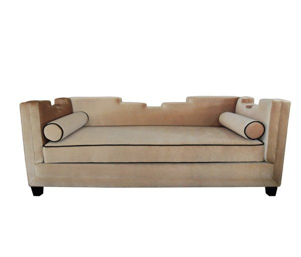 Phenomenal Bella Sofa Apt 18K Sofa Sofa Design Sofa Furniture Machost Co Dining Chair Design Ideas Machostcouk