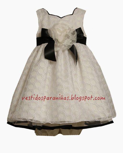 Vestidos Para Ni 209 As Vestidos Para Ni 209 As De Gala