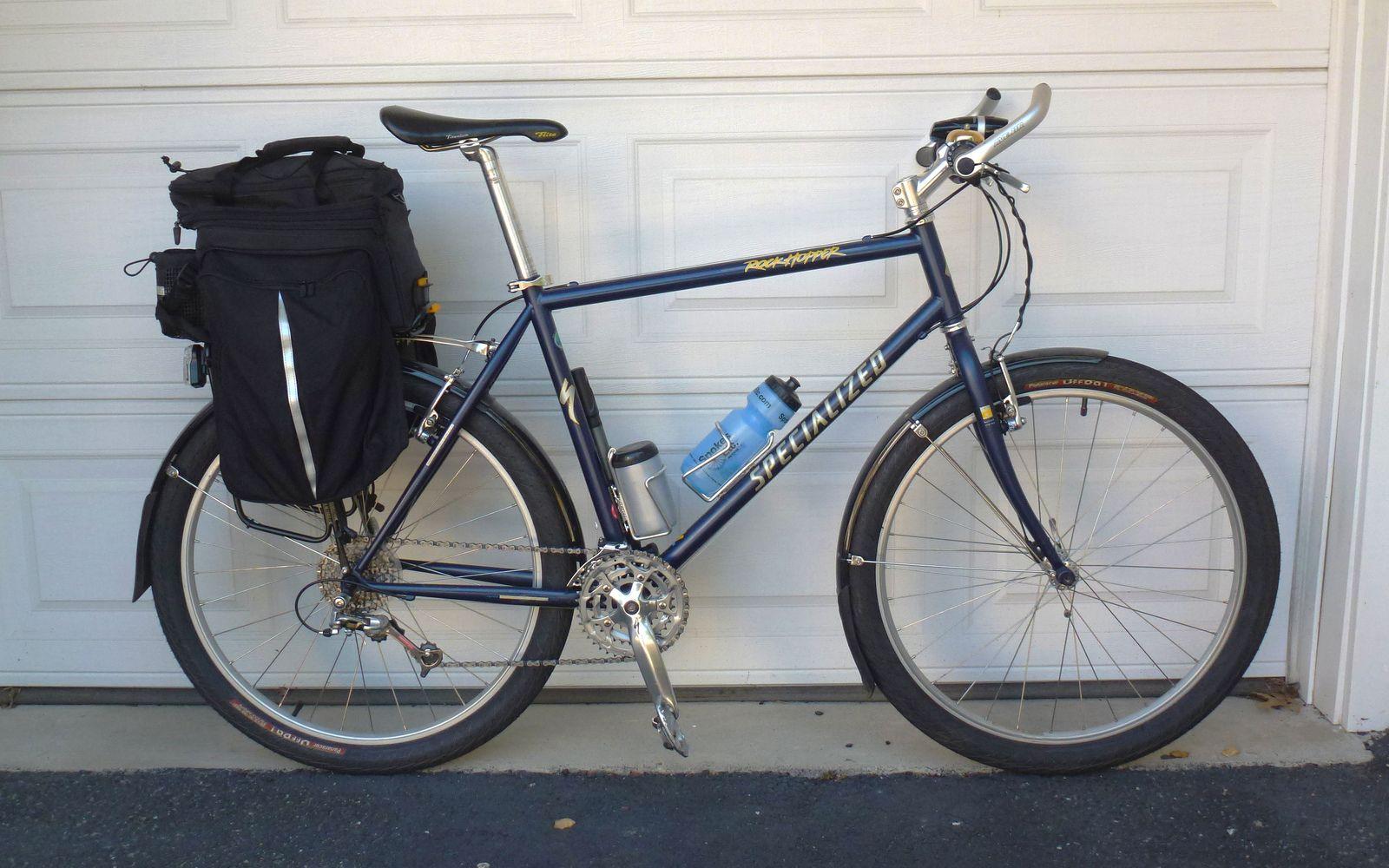 Show Your Vintage Mtb Drop Bar Conversions Page 141 Vintage Mountain Bike Touring Bike Mountain Bike Tour