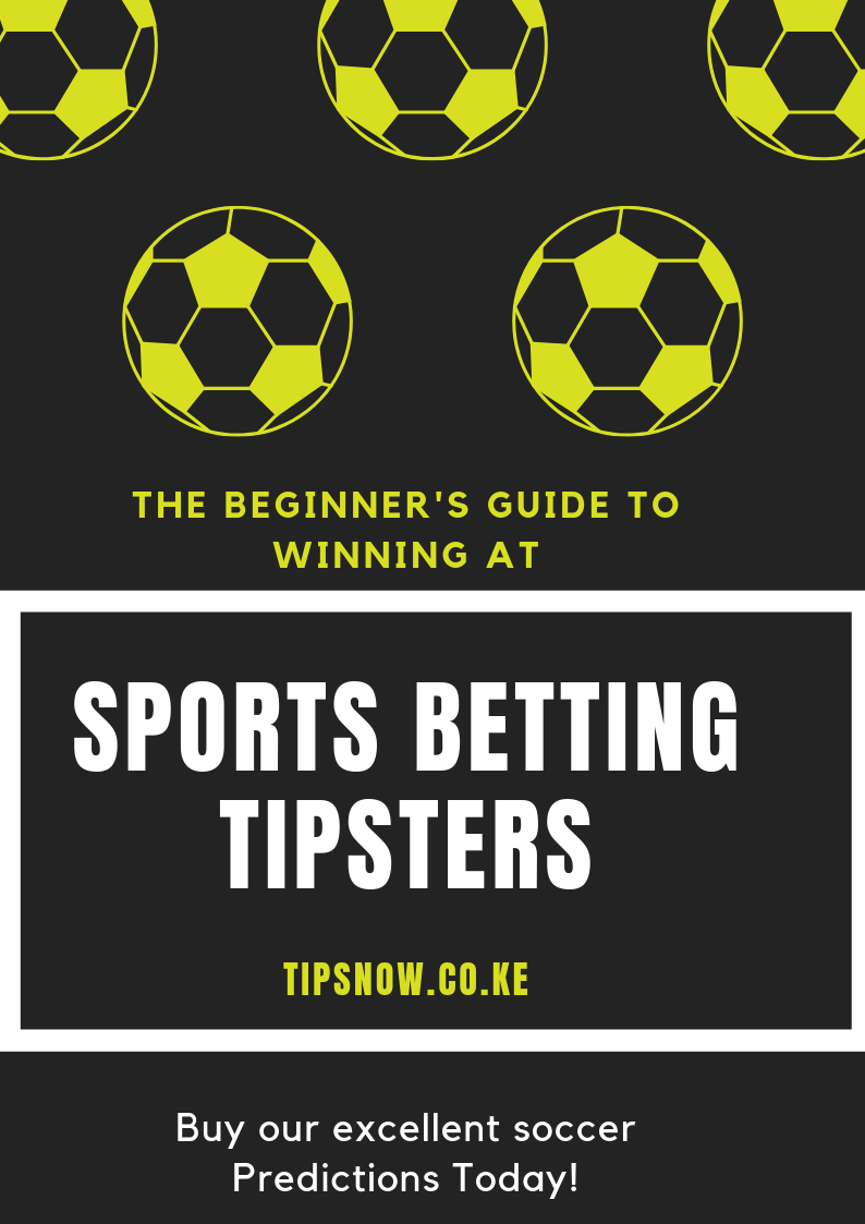 Betting soccer tips of the day free football betting tips and odds everyday