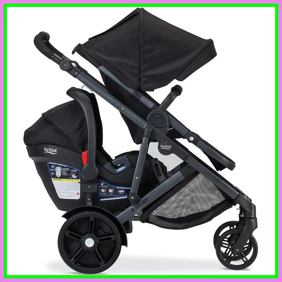 82 Reference Of Britax Stroller Adapter For Britax Car Seat In 2020 Britax Stroller Britax Double Stroller Stroller
