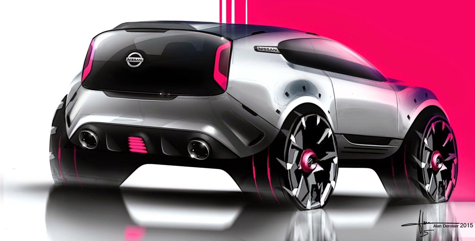 Nissan+CUV+Alan+Derosier.jpg (1600×811)